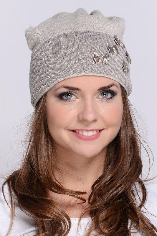Kamea Gabriela czapka