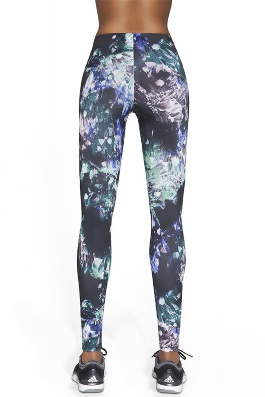 Bas Bleu Andromeda legginsy