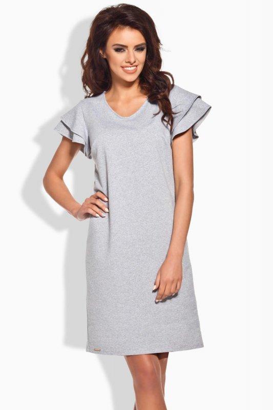 Lemoniade L137 sukienka