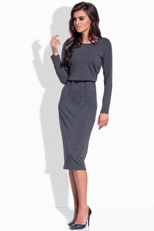 Lemoniade L149 sukienka