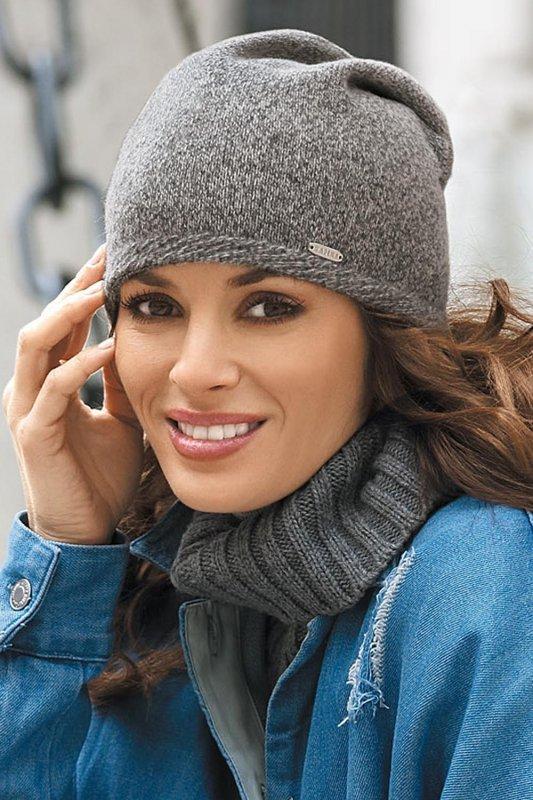 Kamea Ana czapka