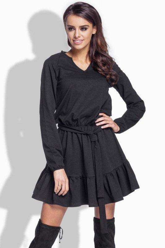 Lemoniade L168 sukienka