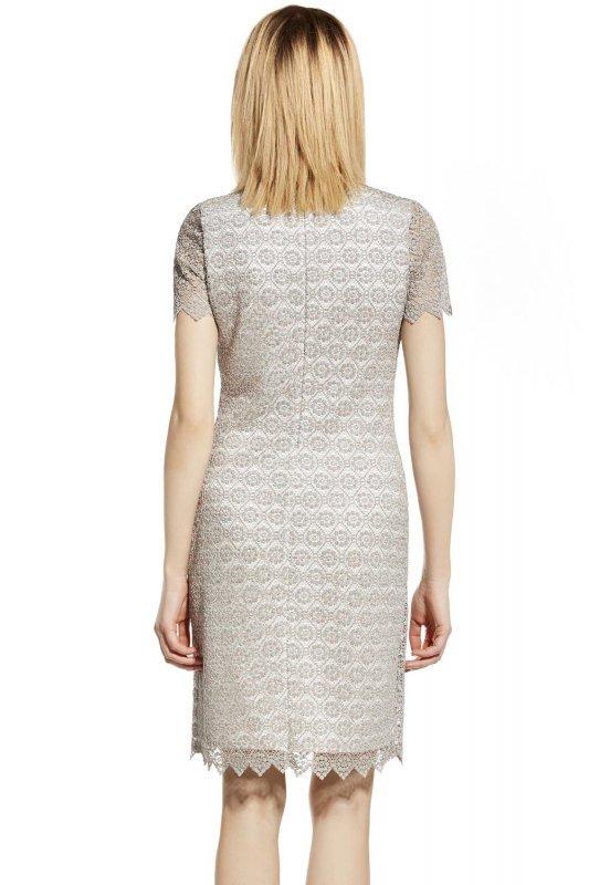 Ennywear 230116 sukienka