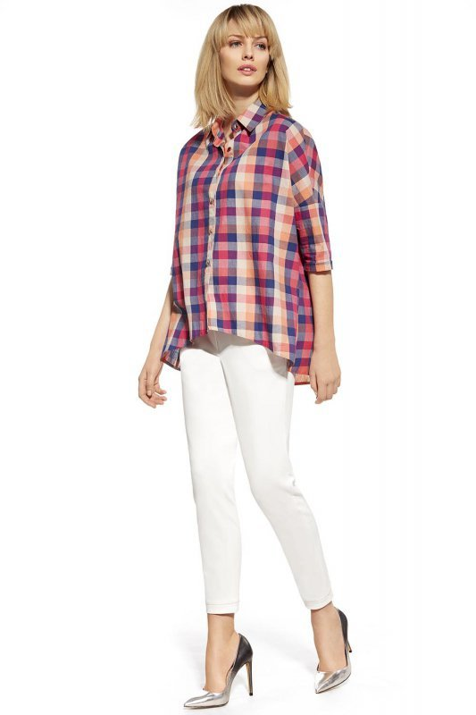 Ennywear 230110 koszula