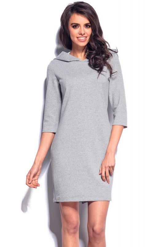 Lemoniade L180 sukienka
