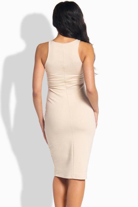 Lemoniade L185 sukienka