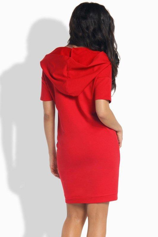 Lemoniade L190 sukienka