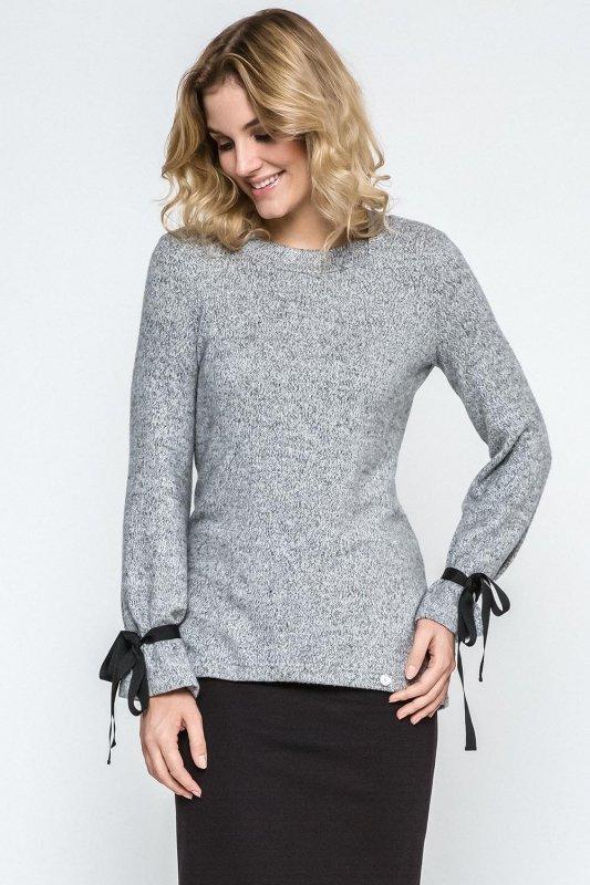 Ennywear 240083 sweter