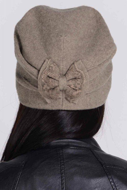Kamea Penelopa czapka