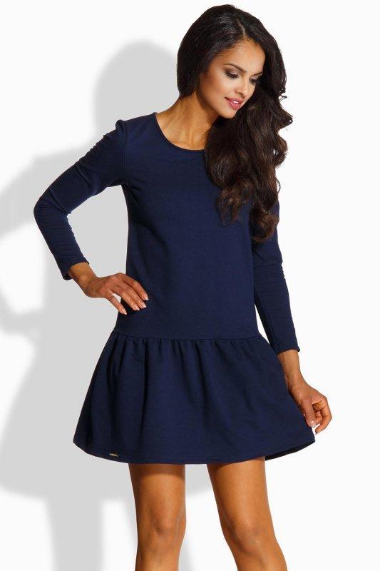Lemoniade L218 sukienka
