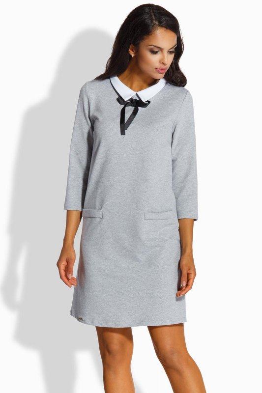 Lemoniade L222 sukienka