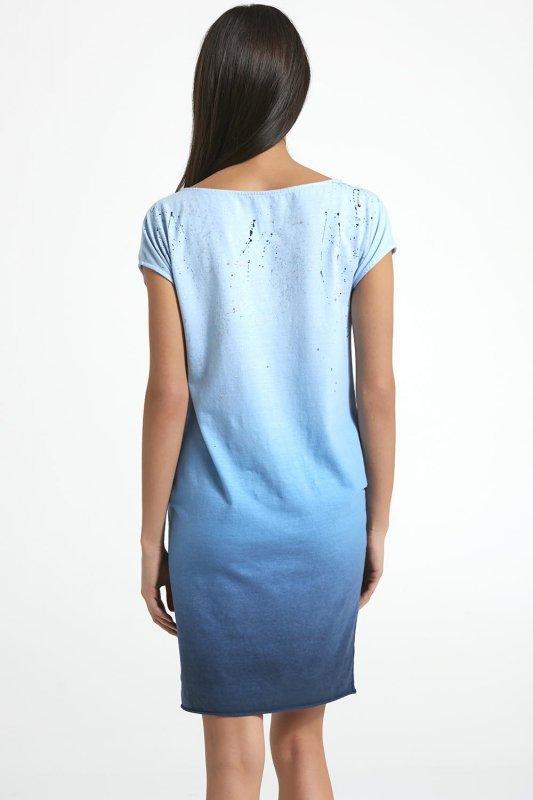 Ennywear 250039 sukienka