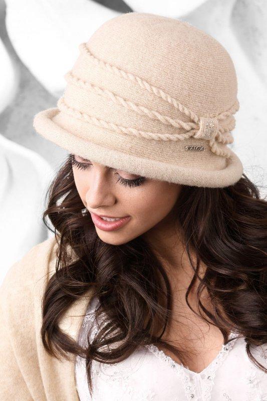 Kamea Venecja czapka