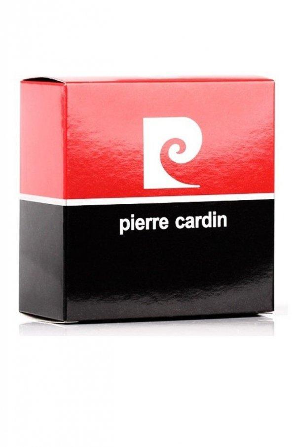Pierre Cardin 303 Pasek