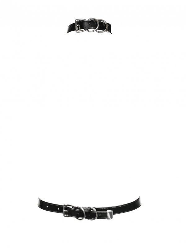 Obsessive A738 Harness