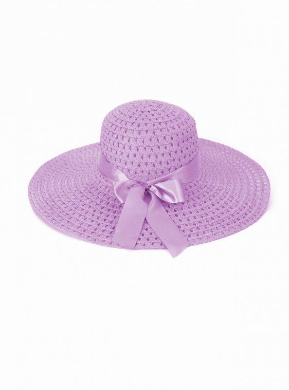 Art of Polo 19178 Classic Elegance kapelusz