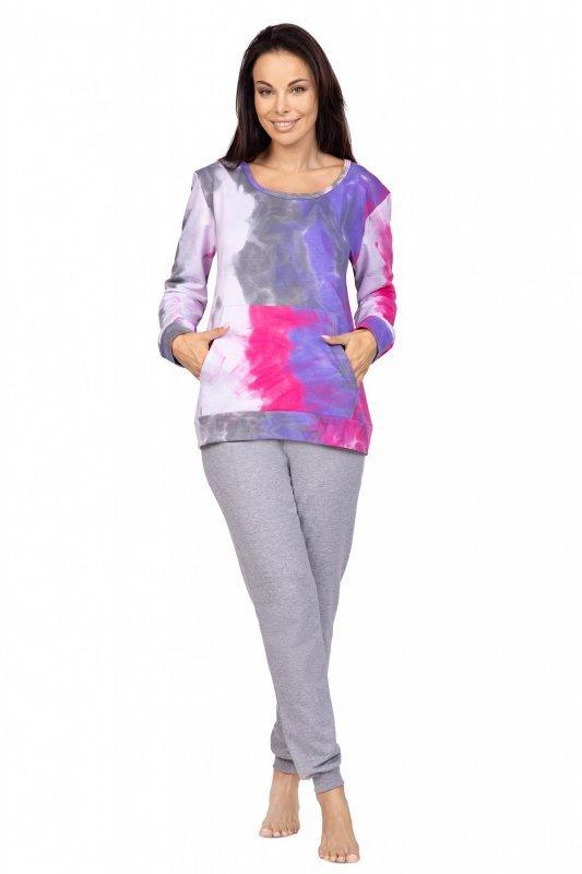 Regina 979 piżama damska