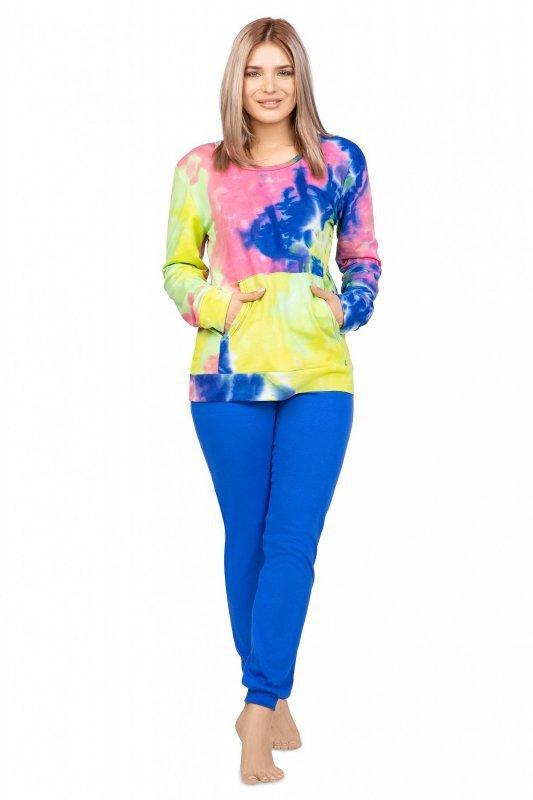 Regina 979 2XL piżama damska