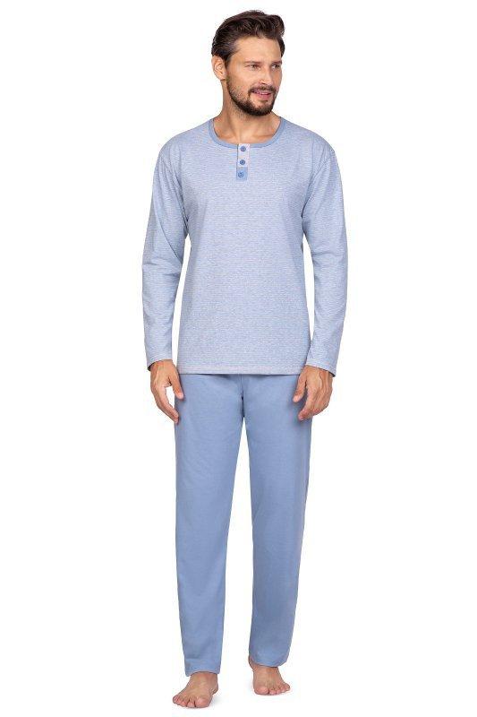 Regina 593 piżama męska