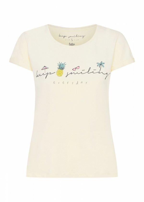 Henderson 38060 Favor piżama damska