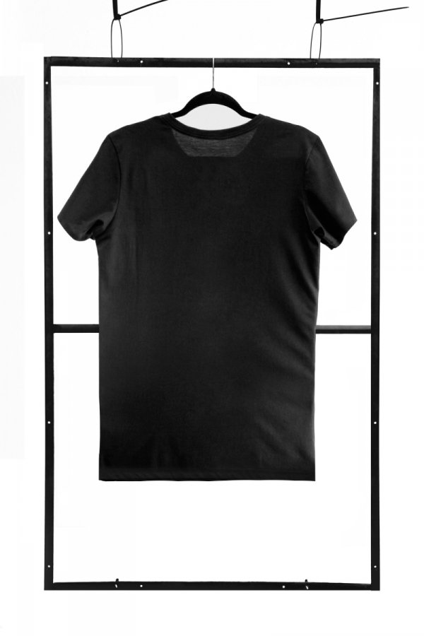 Demoniq TSHRB010 Koszulka męska