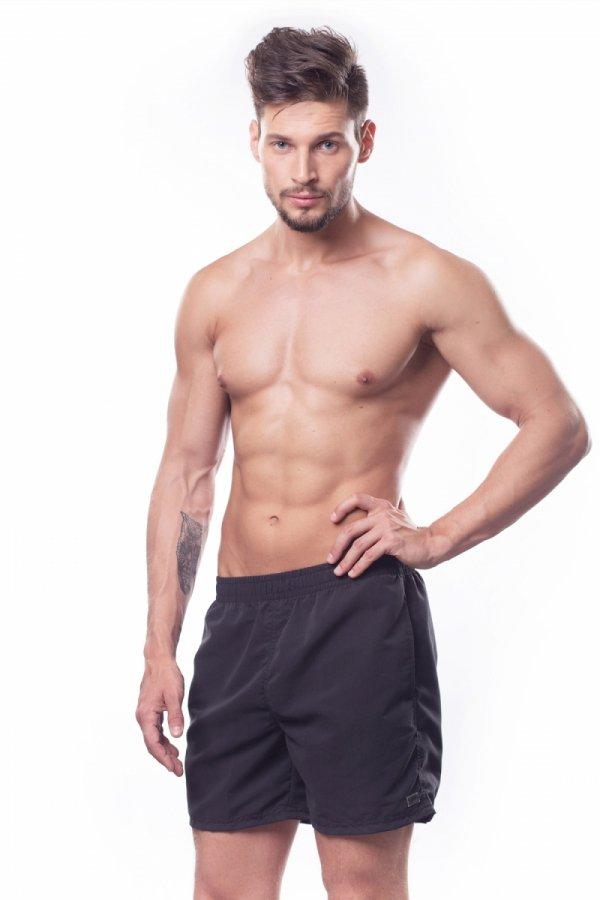 Shepa Szorty sportowe męskie (B1)