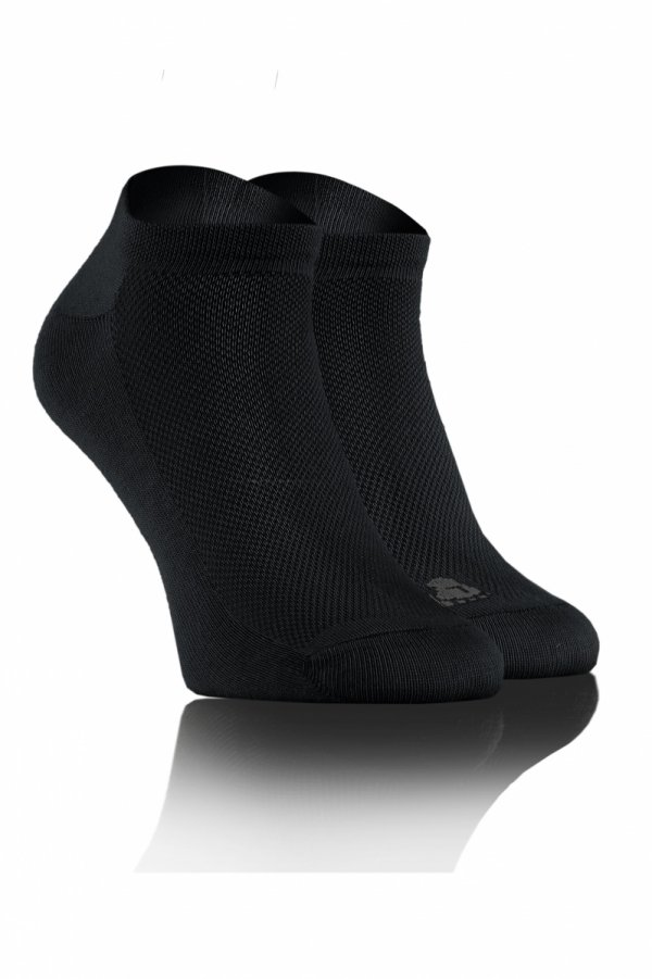 Sesto Senso Sneakers Stopki