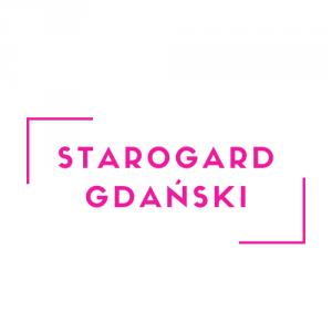 Kurs animacji czasu wolnego - Starogard Gdański (26.04.2020)