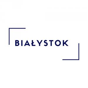 Białystok - Kurs Wychowawcy/Pierwszej Pomocy (28-30.05.2021 r.)
