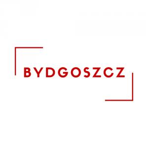 Kurs Kierownika Wypoczynku - Bydgoszcz 14.06.2020