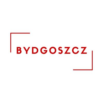 kurs Kierownika Wypoczynku -Bydgoszcz 12.05.2019