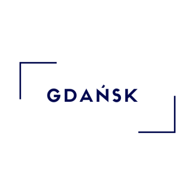 Gdańsk- Kurs Wychowawcy Wypoczynku/Animatora/Pierwszej Pomocy (10-12.05.2019)