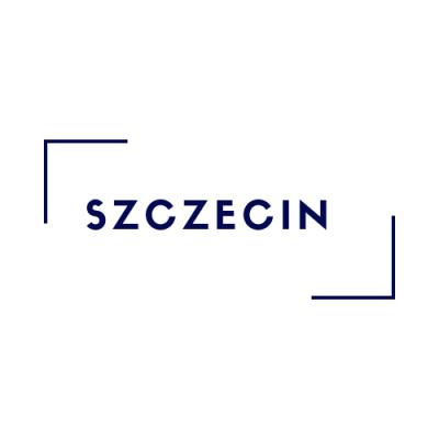 Szczecin - Kurs Wychowawcy Wypoczynku/Animatora/Pierwszej Pomocy (29.11-01.12.2019 r.)