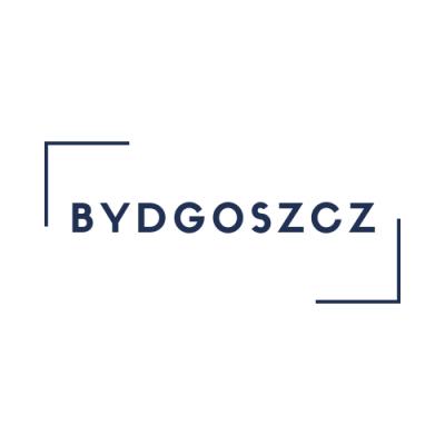 Bydgoszcz - kurs Wychowawcy/Animatora/Pierwszej Pomocy (26-28.07.2019 r.)