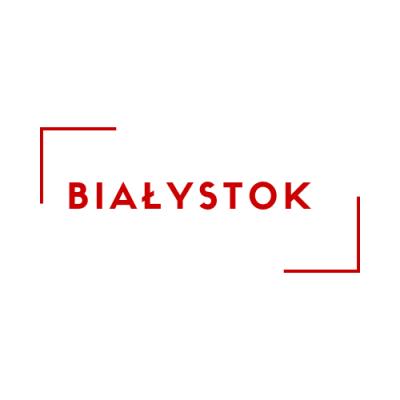 Kurs Kierownika Wypoczynku -Białystok 18.05.2019
