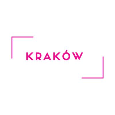 Kurs animacji przedszkolnej i żłobkowej - Kraków, 16.06.2019