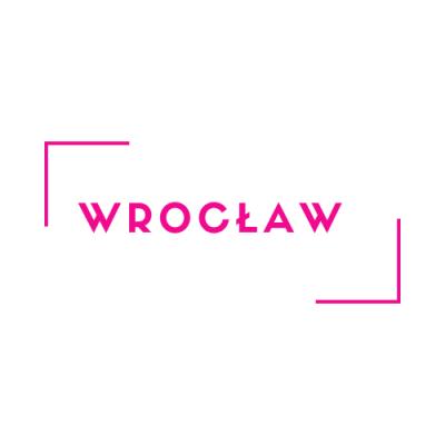 Kurs animacji przedszkolnej i żłobkowej -  Wrocław (26.01.2020)
