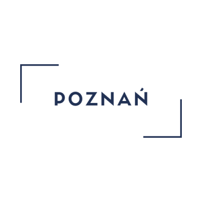 Poznań - Kurs Wychowawcy Wypoczynku/Animatora/Pierwszej Pomocy (13-15.11.2020)