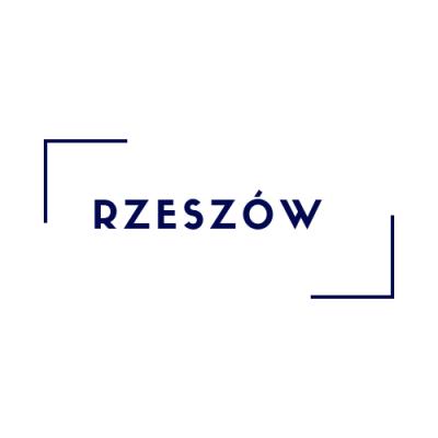 Rzeszów - Kurs Wychowawcy/Animatora/Pierwszej Pomocy (01-03.02.2019 r.)