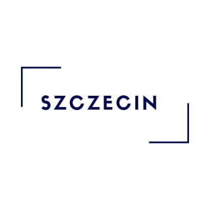 Szczecin - Kurs Wychowawcy Wypoczynku/Animatora<br />/Pierwszej Pomocy (29.11-01.12.2019 r.)
