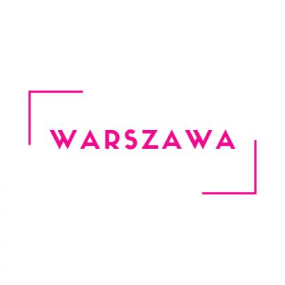 Kurs animacji przedszkolnej i żłobkowej - Warszawa, 09.11.2019