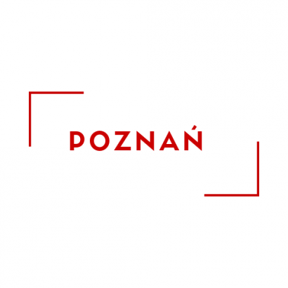 Kurs Kierownika Wypoczynku - Poznań, 30.11.2019