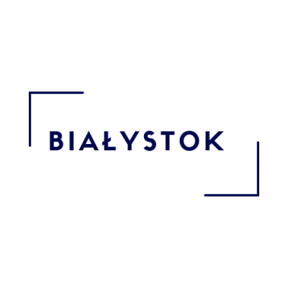 Białystok - Kurs Wychowawcy/Animatora<br />/Pierwszej Pomocy (21-23.02.2020 r.)