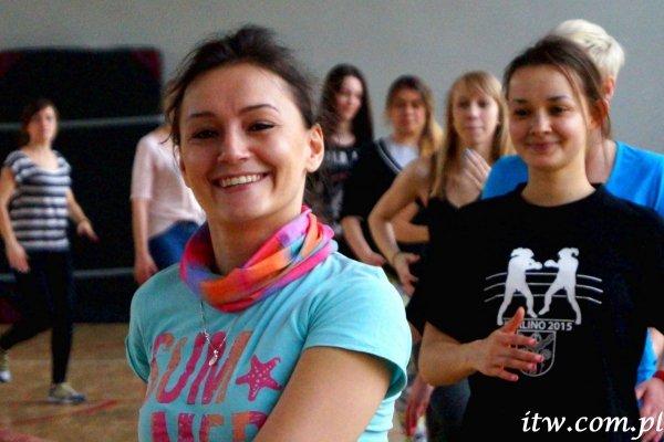Łódź - Kurs Wychowawcy Wypoczynku/Animatora/Pierwszej Pomocy (08-10.11.2019)