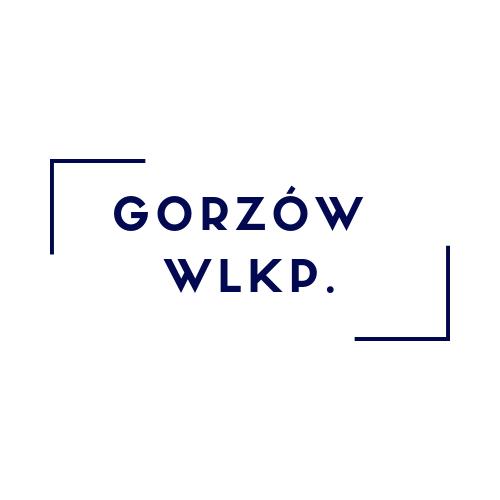 Gorzów Wlkp. - Kursy Wychowawcy Wypoczynku/Animatora Czasu Wolnego/Pierwszej Pomocy (08-10.05.2020 r.)