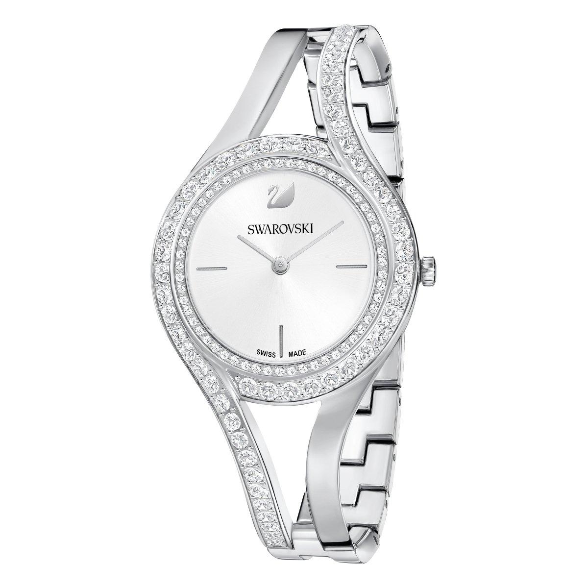 b65c2924 zegarek Swarovski 5377545 • ONE ZERO • Modne zegarki i biżuteria •  Autoryzowany sklep