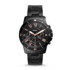 zegarek Fossil Grant Sport