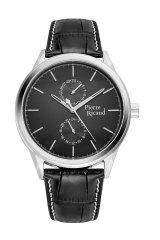 zegarek Pierre Ricaud P97244.5214QF • ONE ZERO • Modne zegarki i biżuteria • Autoryzowany sklep