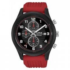 zegarek Lorus RM393GX9 • ONE ZERO • Modne zegarki i biżuteria • Autoryzowany sklep