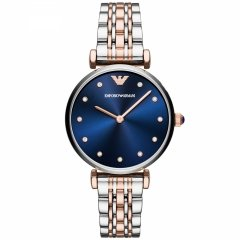 zegarek Emporio Armani AR11092 • ONE ZERO | Time For Fashion